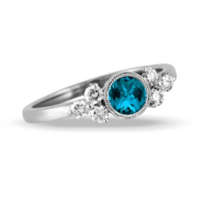 ddec60d42 Richards Jewelers: Your Trusted Source for Jewelry - Rings ...